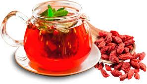 ягоды годжи польза и вред, вред ягод годжи, ягод дерезы, что такое ягоды годжи, ягоды дерезы обыкновенной, польза от ягод годжи, полезные свойства ягод годжи, дереза обыкновенная, употребление ягод годжи, рецепты с ягодами годжи для похудения, плоды годжи, ягоды годжи для похудения, ягоды годжи антиоксидант, способы применения ягод годжи, где можно купить годжи