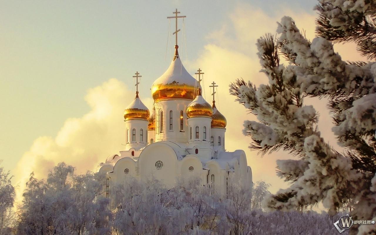 Samosoverhenstvovanie.ru/narodnie primeti i kalendar na oktyabr