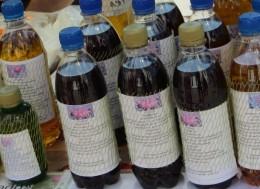 пальмовое масло, вред и польза пальмового масла, palmovoe maslo