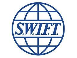 международная система платежей свифт, достоинства и недостатки системы свифт, swift sistem