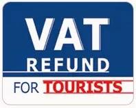 VAT refund в Таиланде, возмещение НДС в Таиланде, vat-refunds