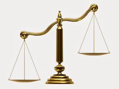 основные законы таиланда, правосудие в таиланде, zakony tailanda
