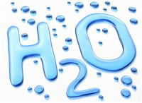польза и вред воды, необычные свойства воды, польза воды для жизни, вода в живых организмах, жизнь зародилась в воде, вода обладает уникальными свойствами, как вода может навредить, память воды, как вода помнит все, значение воды на Земле, что такое живая вода, как сделать воду полезной