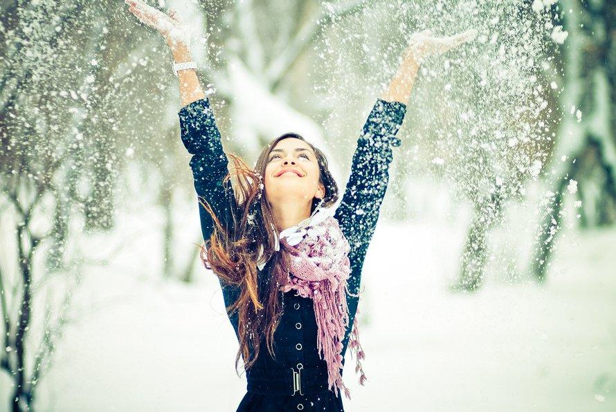 94966659_large_5125395_Winter