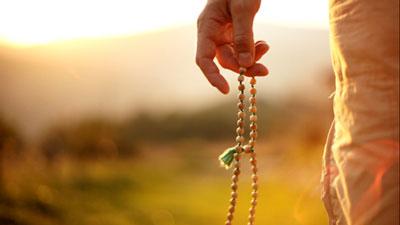 Как сделать четки своими руками, мантра-медитация, зачем нужны четки, chetki-dlya-meditacii-na-mantry