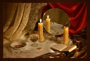 колядки и обряды на Святки, обрядовые песни, рождественские колядки, обрядовые песни коляды, святки с Рождества по Крещение, тексты обрядовых песен, рождественский сочельник, колядовщики, вечер накануне Рождества, традиция гаданий, рецепт приготовления кутьи или сочива, крещенский сочельник