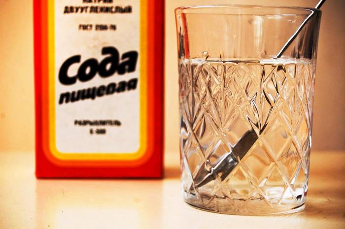 soda-pishhevaya-polza-i-vred-dlya-zdorovya-otzyvy-5