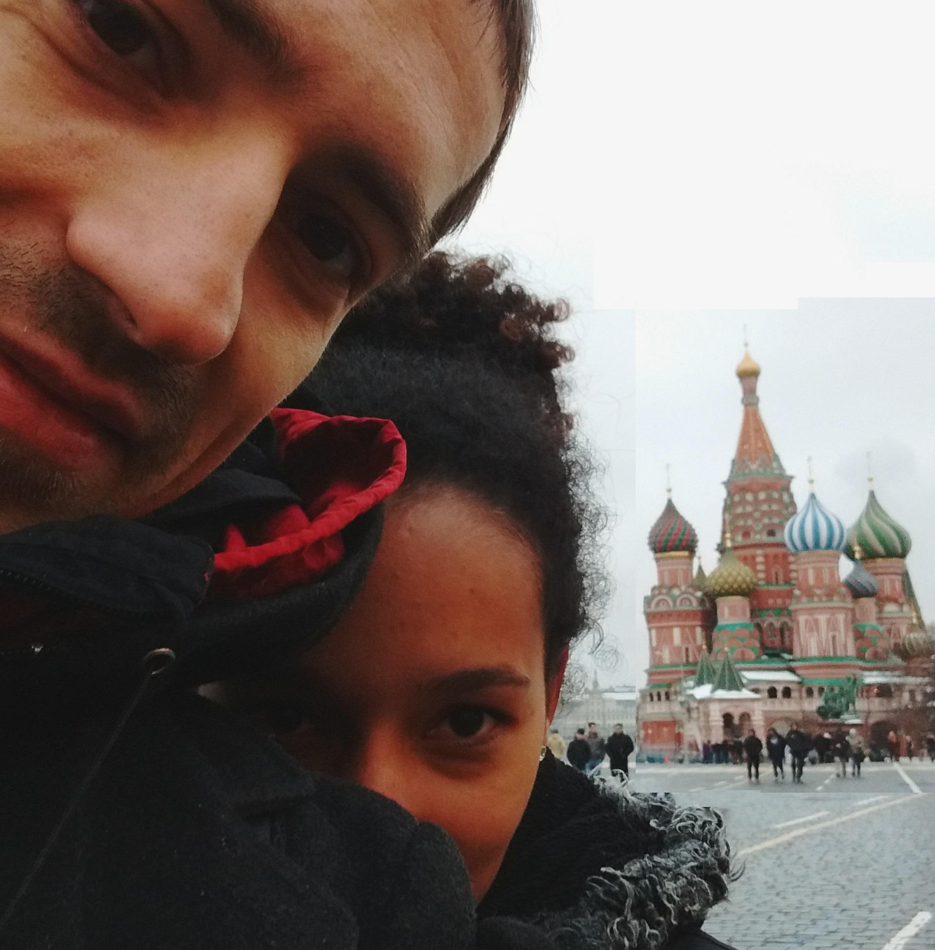 Первое видео блога саморазвития и путешествий со смыслом Источник: http://samosoverhenstvovanie.ru