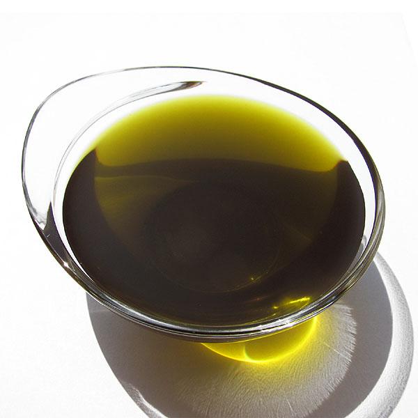 польза и вред конопляного масла, свойства и применение конопляного масла, польза конопляного масла, использовать конопляное масло, противопоказания конопляного масла, вред конопляного масла, масло семян конопли, полезные свойства конопляного масла, применение конопляного масла, масло конопли, конопляное масло производят, состав конопляного масла