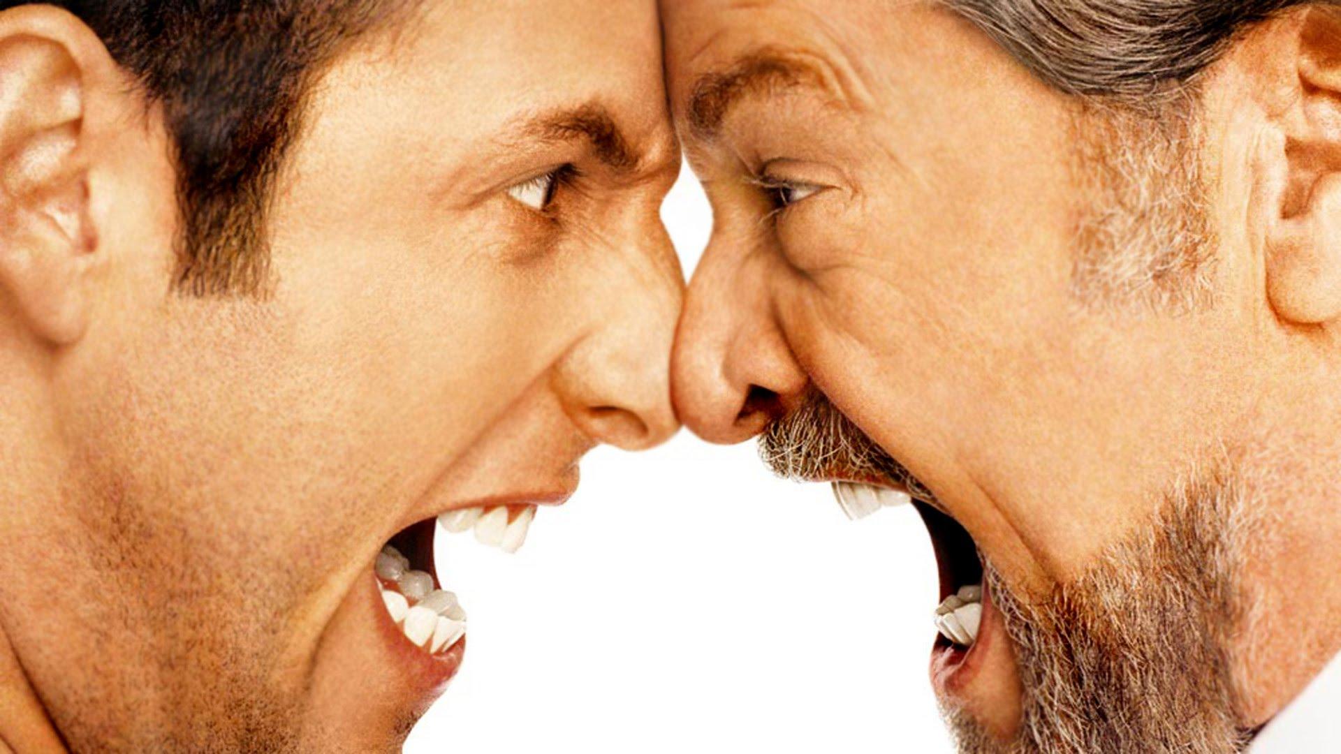 как бороться с гневом и раздражительностью, раздражительность и гнев, способы борьбы с раздражительностью и гневом, как преодолевать стресс, избавляться от раздражения, причины гнева, раздражительность и агрессия, мы раздражаемся и злимся, когда вы выплескиваете свой гнев, методы преодоления агрессии и гнева, агрессия и злость, как научиться не злиться, проблема гнева