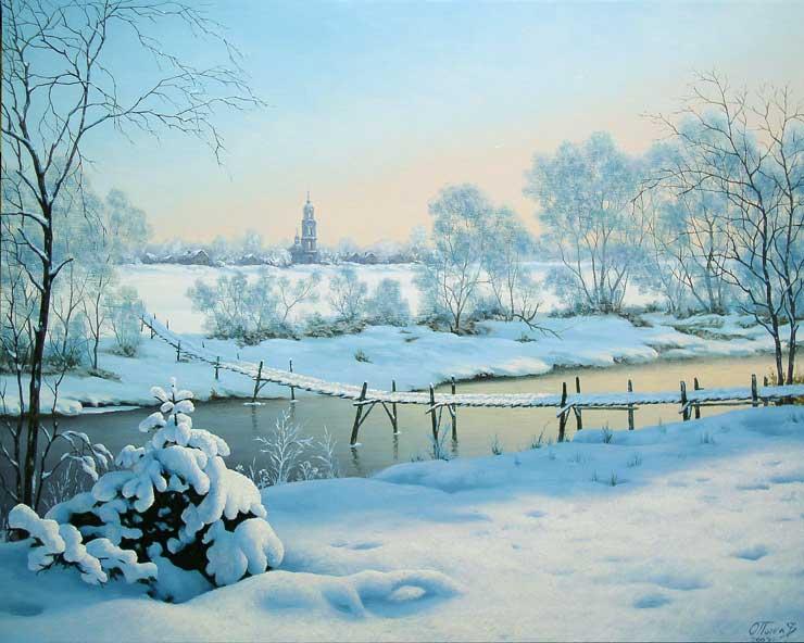 по погоде в этот день определяли, народный календарь на февраль, праздники и приметы, русские народные поговорки, по народным поверьям, существует такая примета, традиционно на Руси, в народе существовало поверье, приметы и обычаи этого дня