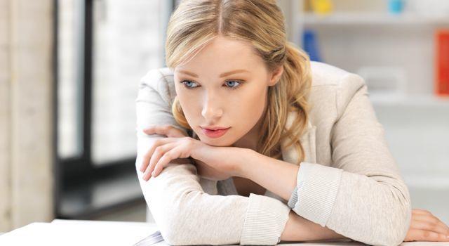 Получает ли огразм женщина занимаясь сексом с кобелём