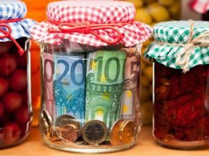 денежный календарь на март 2016 года, по лунному денежному календарю, денежный лунный календарь, по денежному календарю, в денежном календаре марта, в долг лучше не давать, нельзя брать деньги в долг, в этот день не рекомендуется