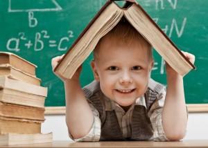 Как научиться учиться, методы быстрого обучения, ошибка в обучении, техники обучения, принципы работы нашего мозга, особенности работы нашего мозга, эффективная методика обучения, повторение – мать учения, как лучше усвоить информацию