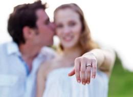 Как-выйти-замуж-после-30-лет
