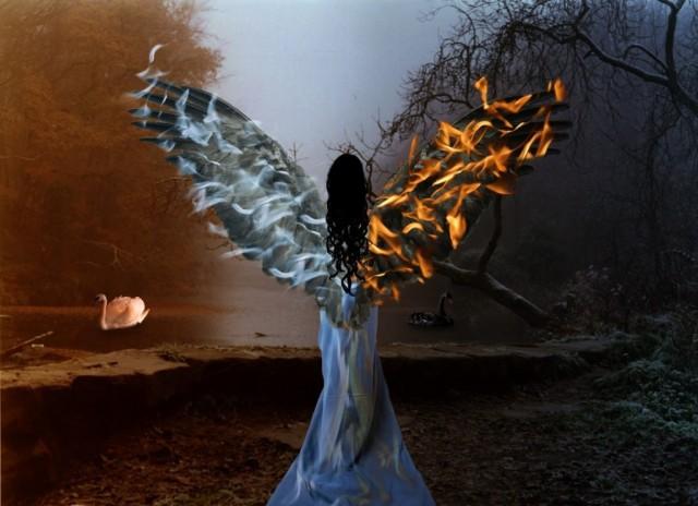 как отличить добро от зла, противостояние добра и зла, что такое добро и зло, понятие добра и зла, не все то золото что блестит, борьба добра со злом, человек выбирает для себя добро и зло, что хорошо и что плохо, понимание добра или зла, познания добра и зла, зло будет уничтожено, добро всегда победит зло, выбор между добром и злом