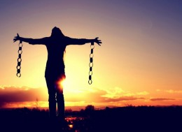 freedom-worship1