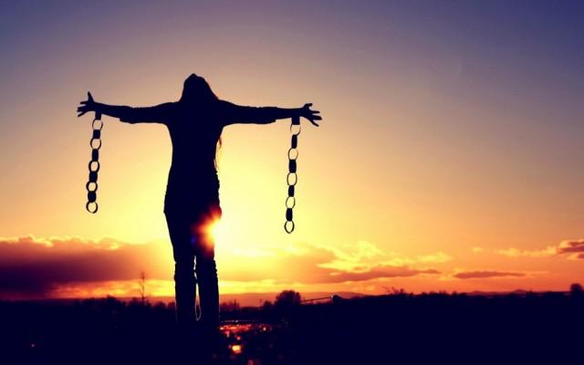 свобода человека, основы свободы, что такое свобода, свобода личности, наша свобода имеет границы, абсолютная свобода, между свободой и зависимостью, что такое абсолют-ная зависимость, абсолютная зависимость, такое устройство мира, ограничение свободы других, абсолютной свободы не существует, свобода выбора, чем больше выбор, тем больше свободы, свобода есть процесс выбора, смысл свободы