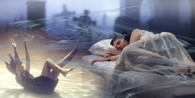 к чему снится смерть, сон о смерти, смерть в толкованиях сонников, видеть во сне смерть человека, собственная смерть во сне, смерть в сновидении, приснилась смерть кого-то из близких, сны об убийстве, убийство во сне, если приснилась смерть собаки, при толковании снов о смерти