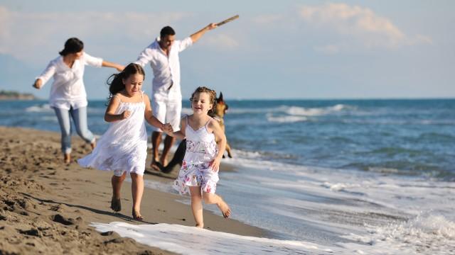 как построить гармоничные отношения, счастливая семья, мечта о семейном счастье, почему не складываются отношения, должен сделать меня счастливым, как наладить отношения, чувство ответственности за свою жизнь, инфантильная личность, секрет счастливых отношений, семейное счастье, отношения и семейная жизнь, как создать счастливую семью