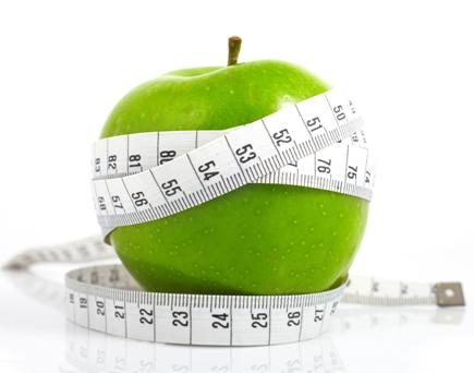Быстрая диета — худеем эффективно