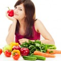 лучшие_витамины_для_женщин