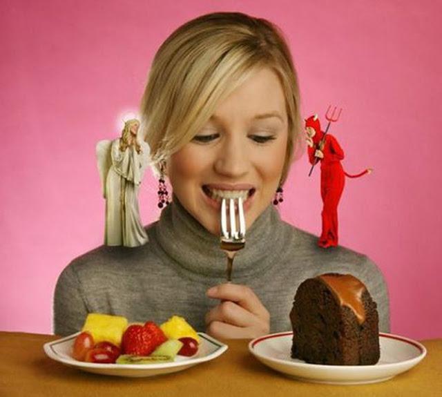 что делать если хочется сладкого, как избавиться от тяги к сладкому, тяга к сладостям, когда хочется сладкого, исключить сахар из рациона, тем кто зависим от сахара, любовь к сладостям