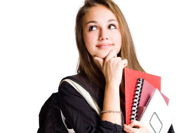 куда пойти учиться после 9 класса, учиться до 11 класса, профессии после 9 класса, после 9 класса, обучение после 9 класса, мужские и женские профессии, профессии для мальчиков, профессии для девушек, правильно выбрать профессию, среднее специальное образование, среднее учебное заведение