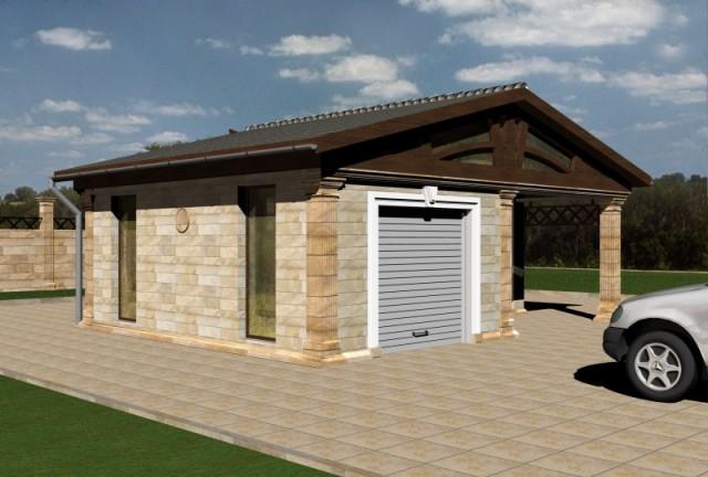 из чего построить гараж, как недорого построить гараж, материалы для гаража, фундамент гаража, строительство гаража, дешево построить гараж, отделка гаража, капитальный гараж, построить недорогой гараж