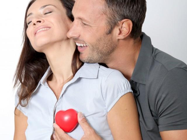 мужчинам нужны отношения, как найти свою даму, мужчины не хотят заботиться, значение отношений для мужчин, как поймать женщину, она обратит на вас внимание, если женщина не замужем, подарите себя женщине