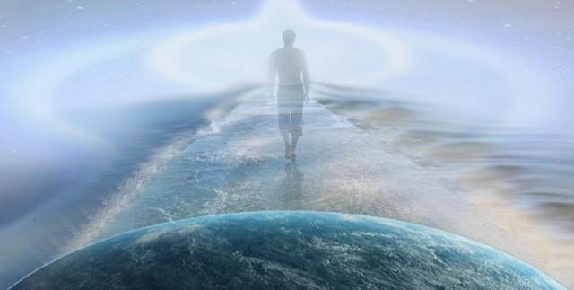 Что такое судьба человека? Как изменить свою судьбу в лучшую сторону