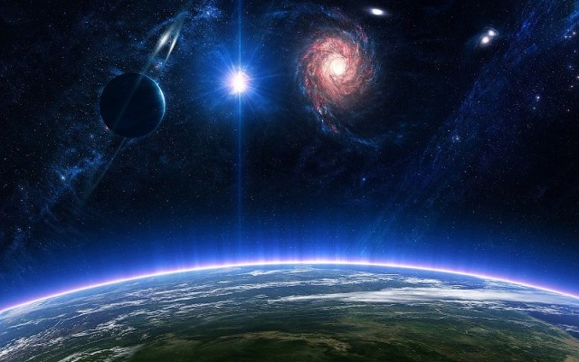 space-3d-art-stars-planet-sci-fi-background-161513