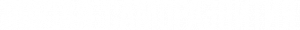 Портал Обучения и Саморазвития