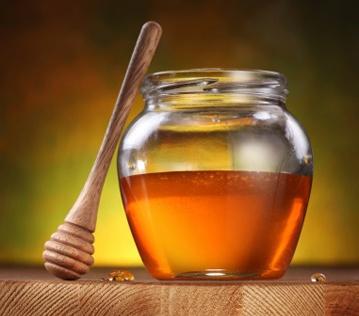 Маска для лица из меда – универсальное средство для красивой и здоровой кожи