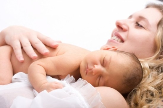 Доверять ли врачам роддомов при родах? Советы доул