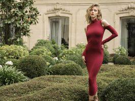 Цвет одежды как инструмент управления сознанием  как повлиять на  эмоциональное состояние 7ae3f0b2310