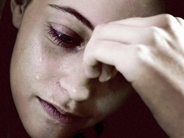 О женских болезнях: причины и лечение
