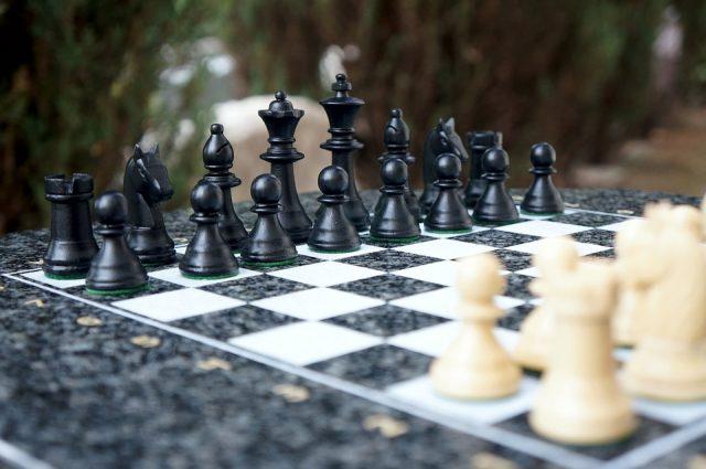 Что такое Шахматы? Эзотерическая суть Шахмат, их влияние на человека