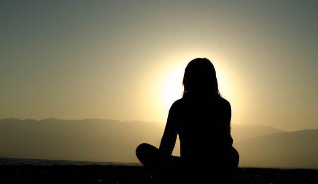 Как обрести душевное спокойствие и равновесие?