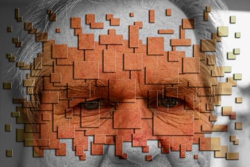Как избавиться от головной боли навсегда   Психосоматика заболевания