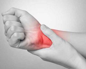Причины боли в руках. Эффективное лечение и психосоматика