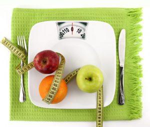 Диета на каждый день. Как похудеть правильно: полезные советы