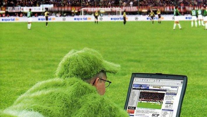 Следующая программа для ставок на спорт - это Betting Insider.В отличие от предыдущего, в нем уже можно совершать ставки на все виды спорта, а не только на футбол.