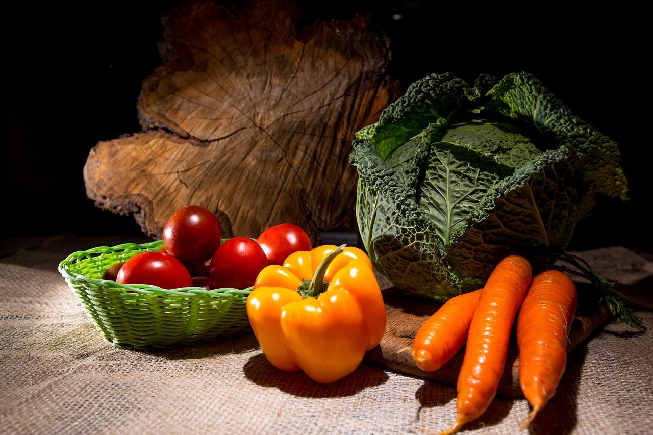 ТОП мифов о правильном питании, Мнения зарубежных и наших диетологов о полезных продуктах, Распространенные мифы о правильном питании, Мнение психологов и диетологов о сладостях, Советы диетологов при выборе полезных продуктов