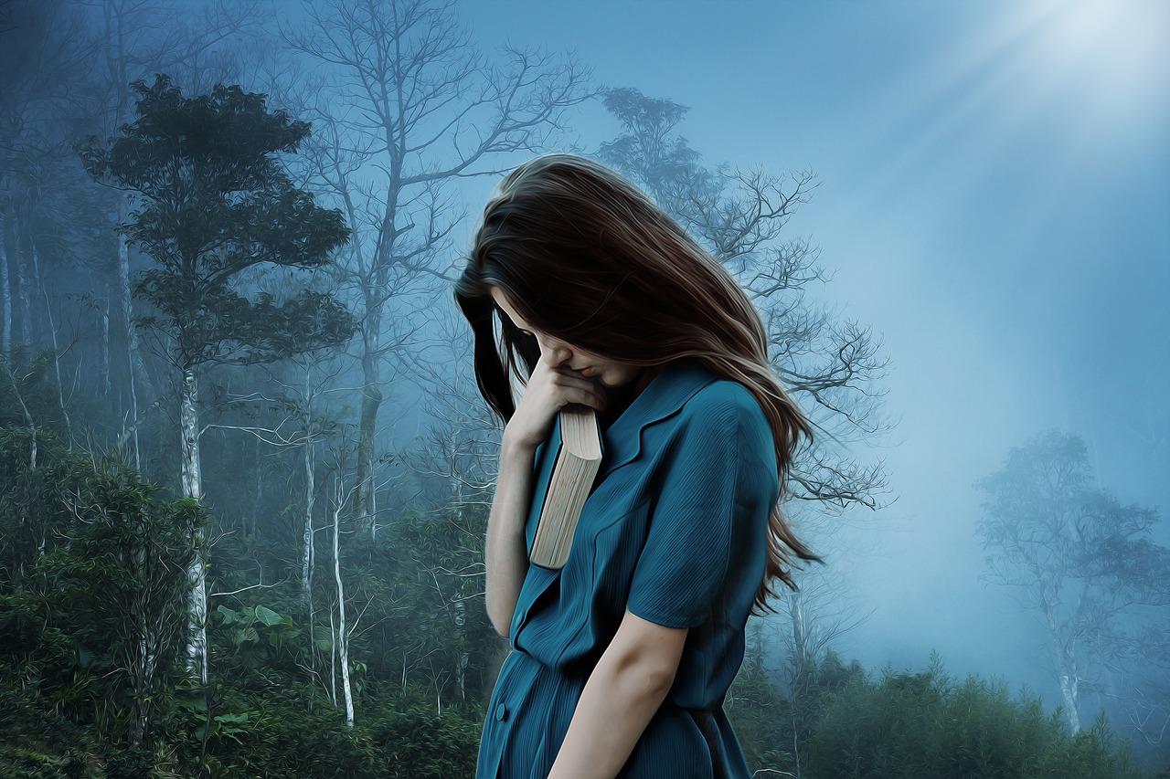 Что такое страдание, Как перестать страдать, Что такое страдание человека, Что такое страдание в Буддизме, Что значит страдание, Как перестать страдать по материальным благам, Как перестать страдать и стать счастливым, Как быстро перестать страдать