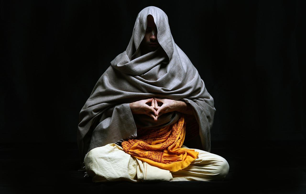 Воздействие мантры «Харе Кришна» на тело и сознание человека, Как действует Маха-мантра, Исследования ученых в области мантры, Исследование «Харе Кришна» мантры учеными, Масштабное исследование мантры «Харе Кришна», Результаты исследований действия Маха-мантры, Исследование Кришнаидской мантры в Америке, Исследование воздействия мантры «Харе Кришна» на организм человека, Мистическое воздействие Маха-мантры, Мнение эзотериков о действии мантры, Позитивное действие маха-мантры «Харе Кришна», Результаты независимых ученых по Харе Кришна мантре, Действие маха-мантры «Хари Кришна»