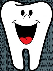 Как быстро убрать зубную боль в домашних условиях, Как бороться с зубной болью без помощи врачей, Способы убить сильную зубную боль, Избавиться от зубной боли дома, Как быстро устранить зубную боль самостоятельно, Устранить зубную боль без помощи врачей, Как эффективно убрать зубную боль