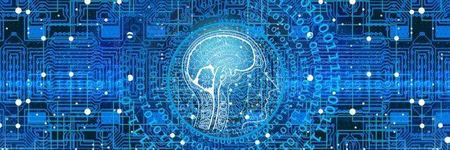 ТОП 10 способов развития мозга. Как развить интеллект и улучшить память