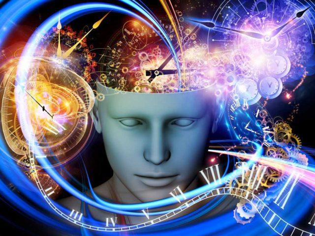 """Татьяна Черниговская """"Как научить мозг учиться?"""" Краткое содержание, важные моменты и выводы лекции"""