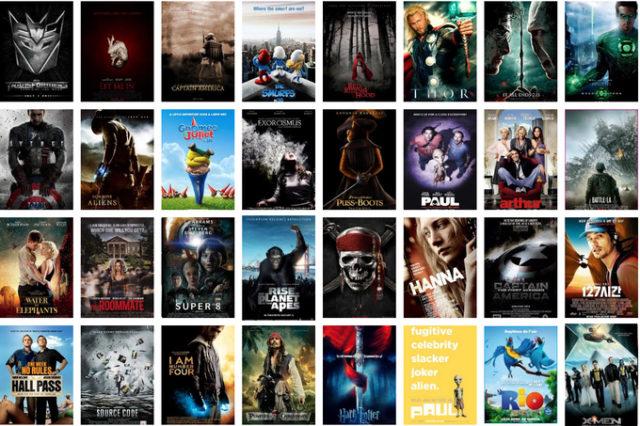 Саммари: 20 нереально крутых психологических фильмов, меняющих твоё сознание!